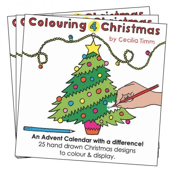 colouring-4-christmas-3-pack