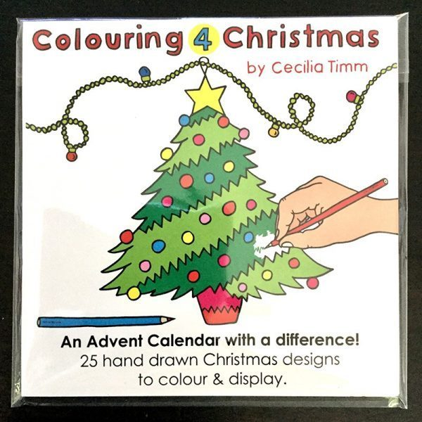 colouring-4-christmas-project-in-bag