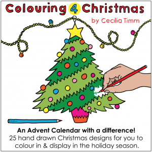 colouring-4-christmas-single-pack