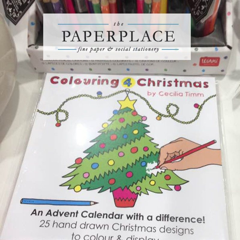 colouring-4-christmas-paperplace-sydney-stockist-2016-copy