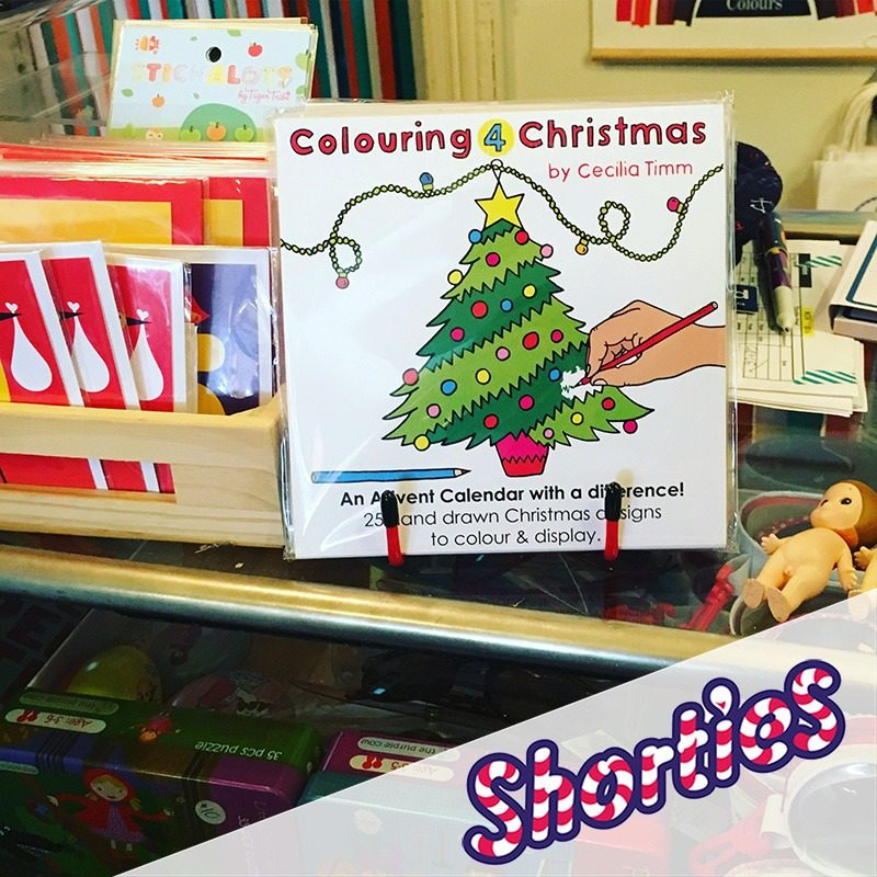 colouring-4-christmas-shorties-newtown-stockist-2016
