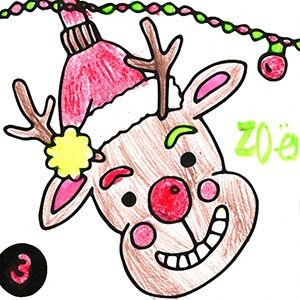 cectimm_colouring4christmas_kids6